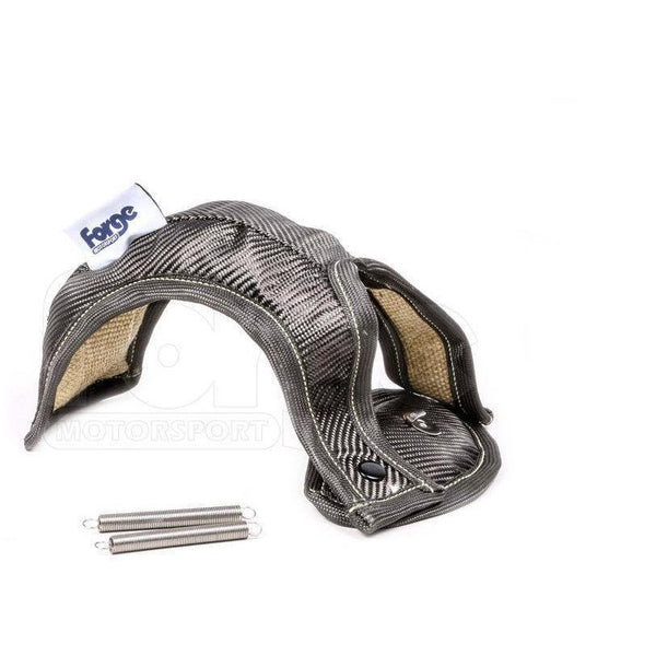 Forge Motorsport Turbo Blanket FMTUBL1,  Turbocharger, FORGE,  Dark Road Performance, [product_tags] - Dark Road Performance Ltd