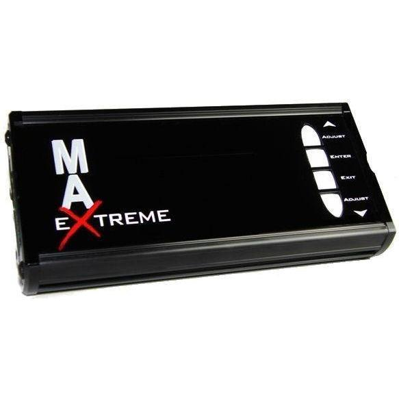 Max Extreme X1 Nitrous Controller,  NITROUS OXIDE,  WIZARDS OF NOS,  Dark Road Performance - Dark Road Performance Ltd