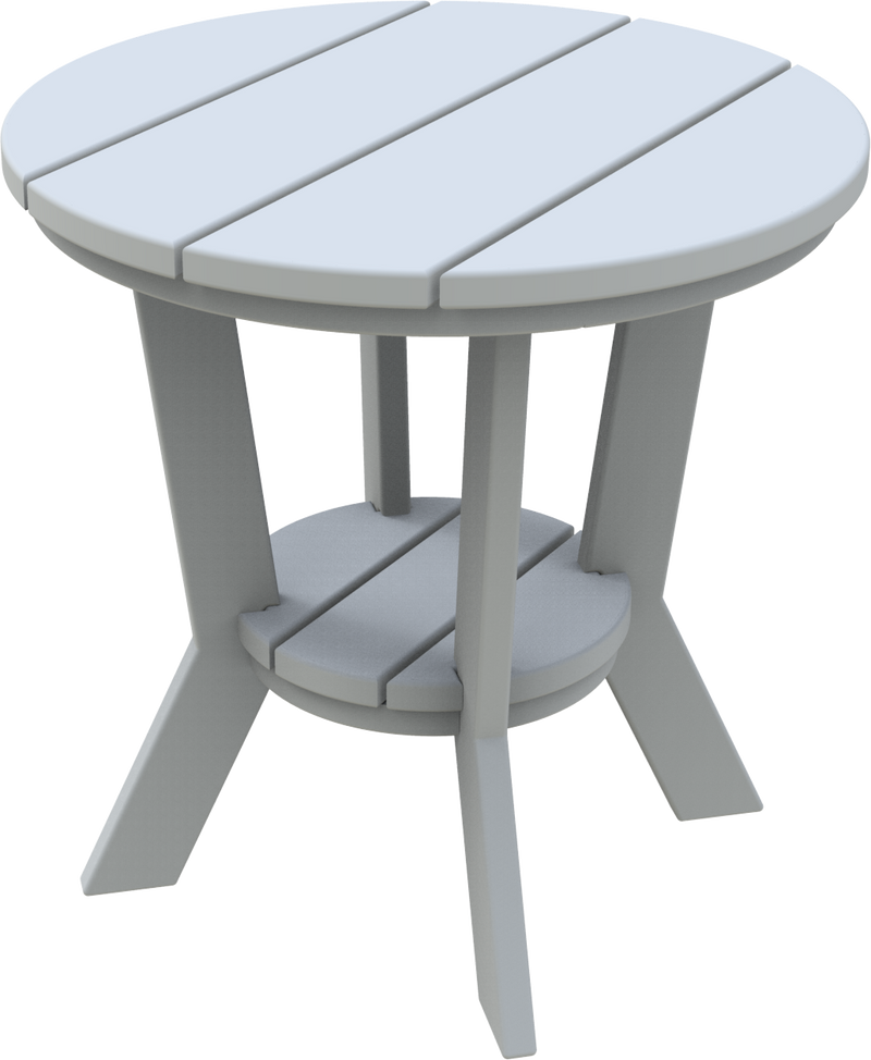 MAD Side Table