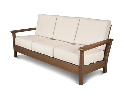 Harbour Deep Seating Sofa
