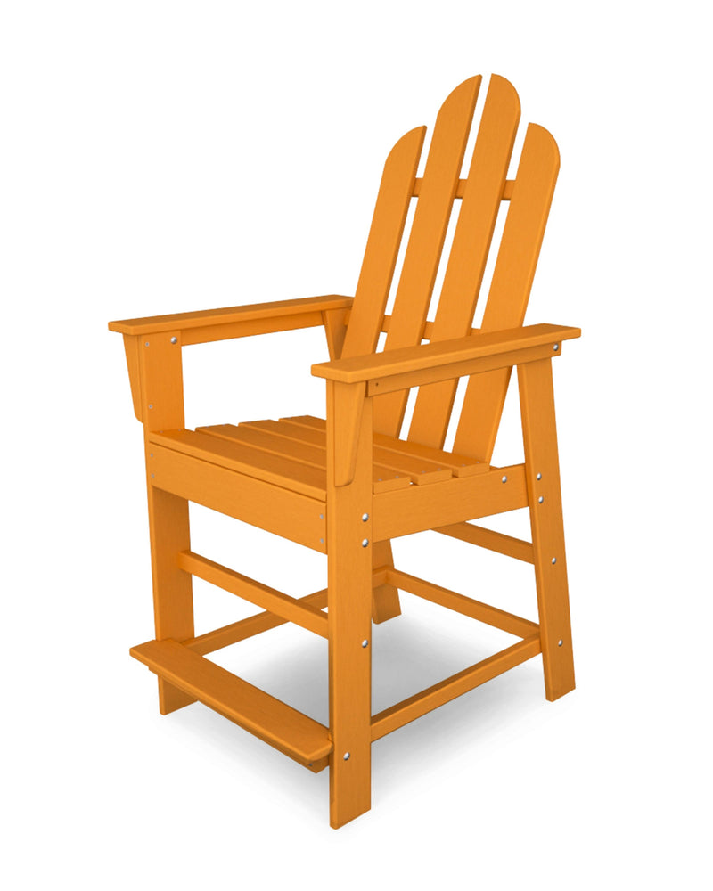 Long Island Counter Chair