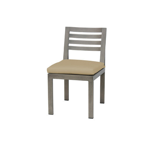 Park Lane Dining Arm Chair by Ratana