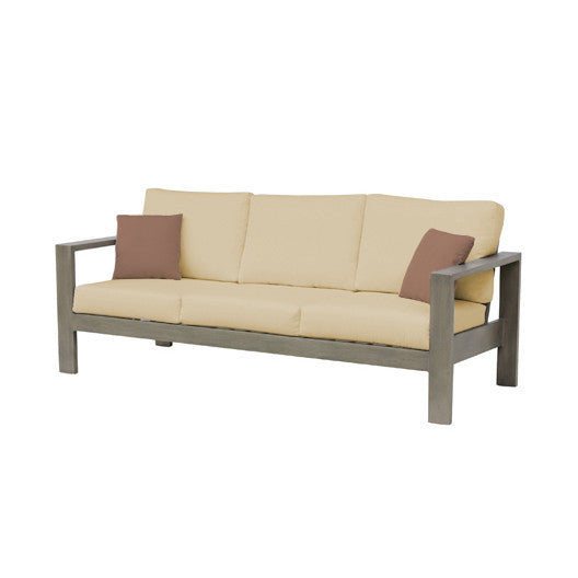 Park Lane Sofa by Ratana