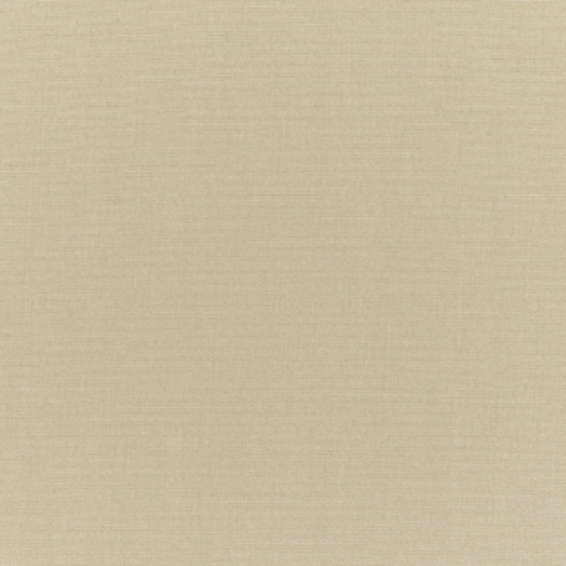 Ratana All Weather Fabric Grade B FO5114 Canvas Antique Beige Sunbrella Solution Dyed Acrylic Solid