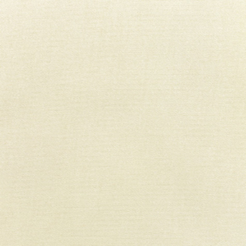 Ratana All Weather Fabric Grade B FO5115 Canvas Canvas Sunbrella Solution Dyed Acrylic Solid