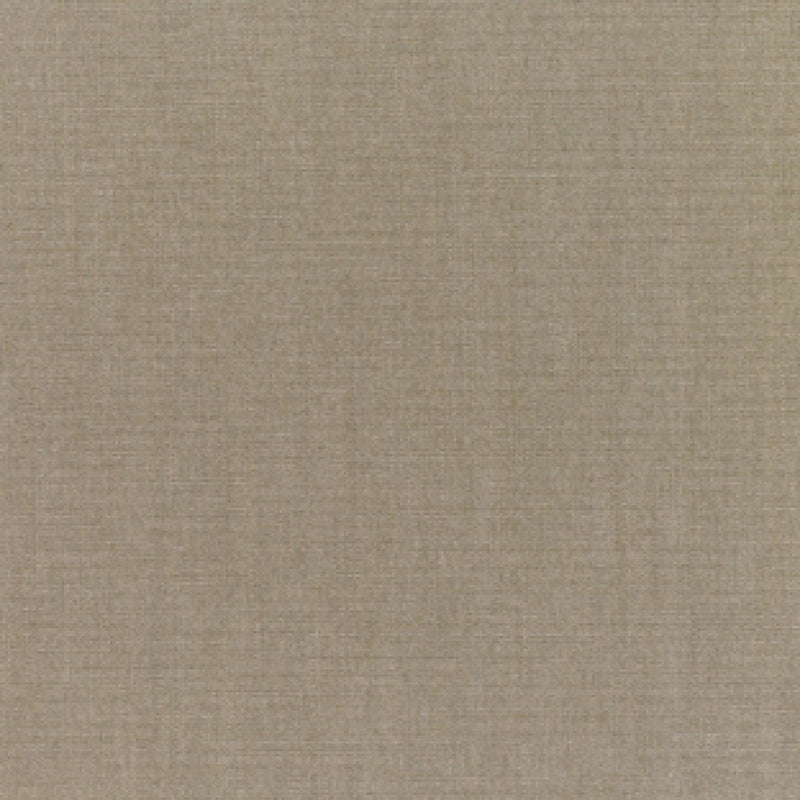 Ratana All Weather Fabric Grade B FO5116 Canvas Taupe Sunbrella Solution Dyed Acrylic Solid