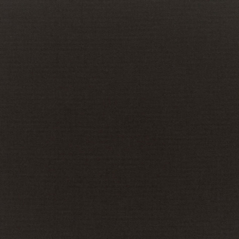 Ratana All Weather Fabric Grade B FO5129 Canvas Black Sunbrella Solution Dyed Acrylic Solid