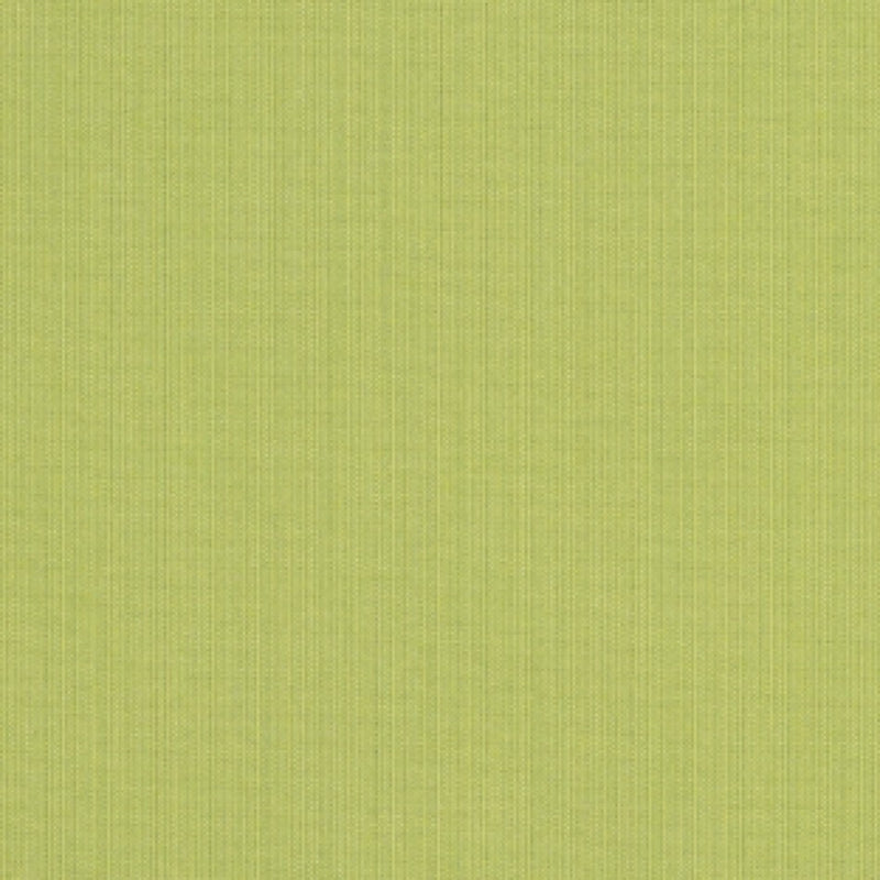 Ratana All Weather Fabric Grade B FO5132 Spectrum Kiwi Sunbrella Solution Dyed Acrylic Solid