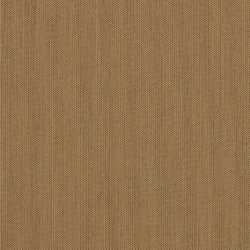 Ratana All Weather Fabric Grade B FO5134 Canvas Cork Sunbrella Solution Dyed Acrylic Solid