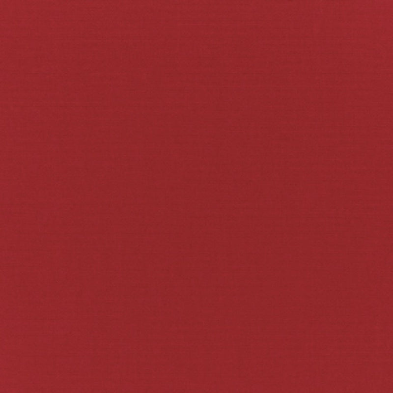 Ratana All Weather Fabric Grade B FO5136 Canvas Jockey Red Sunbrella Solution Dyed Acrylic Solid