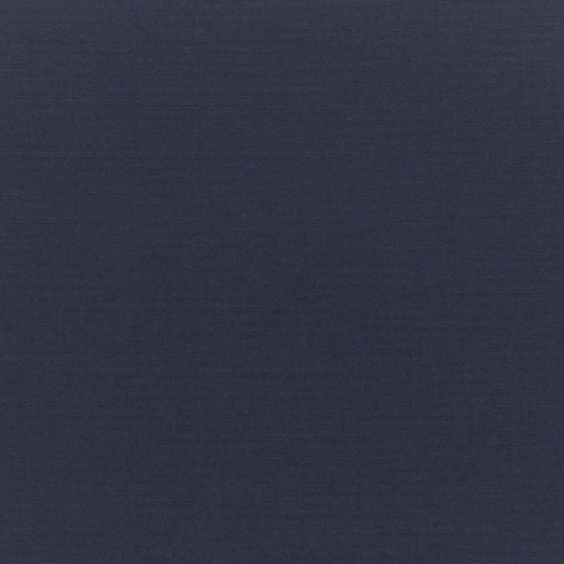 Ratana All Weather Fabric Grade B FO5139 Canvas Navy Sunbrella Solution Dyed Acrylic Solid