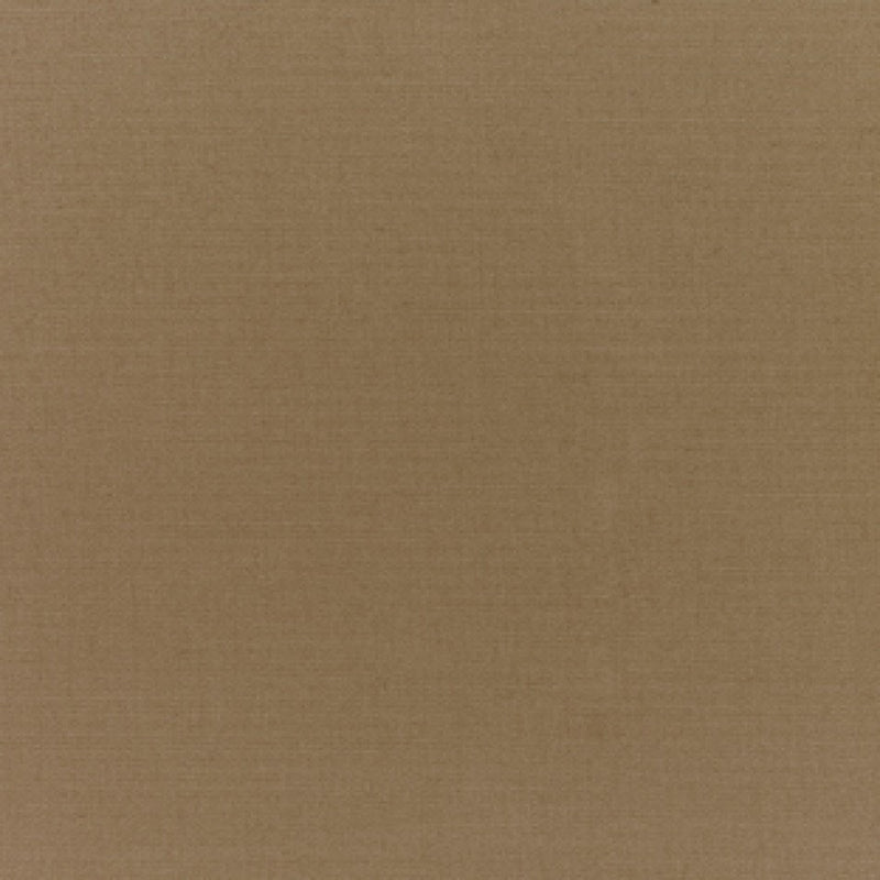 Ratana All Weather Fabric Grade B FO5152 Canvas Cocoa Sunbrella Solution Dyed Acrylic Solid