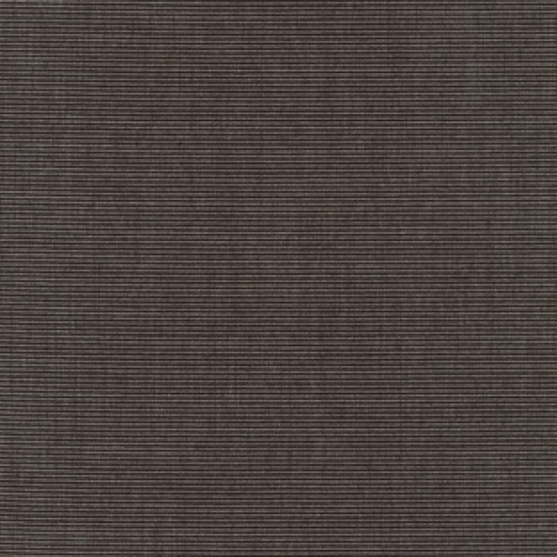 Ratana All Weather Fabric Grade B FO5158 Canvas Coal Sunbrella Solution Dyed Acrylic Solid