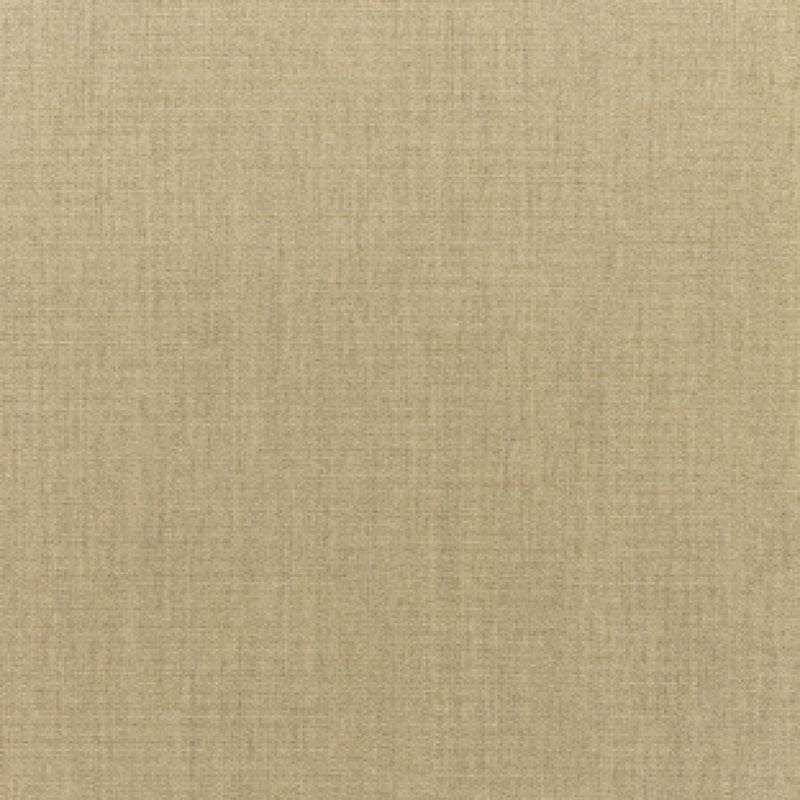 Ratana All Weather Fabric Grade B FO5160 Canvas Heather Beige Sunbrella Solution Dyed Acrylic Solid