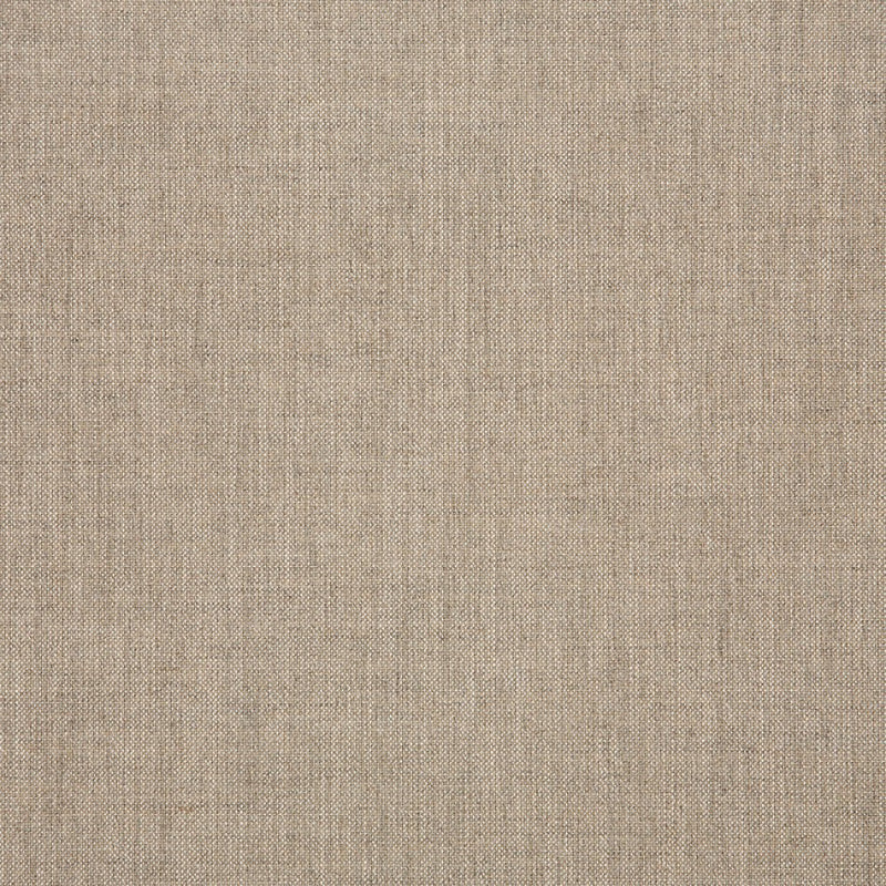 Ratana All Weather Fabric Grade B FO5161 Cast Ash Sunbrella Solution Dyed Acrylic Solid