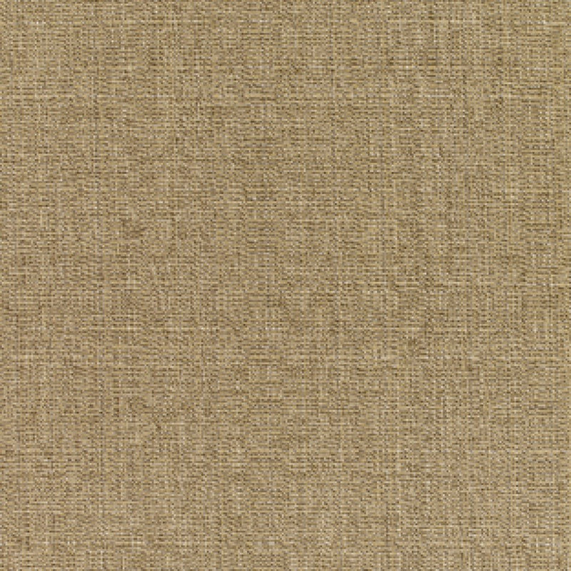 Ratana All Weather Fabric Grade C FO6023 Linen Sesame Sunbrella Dyed Acrylic Random