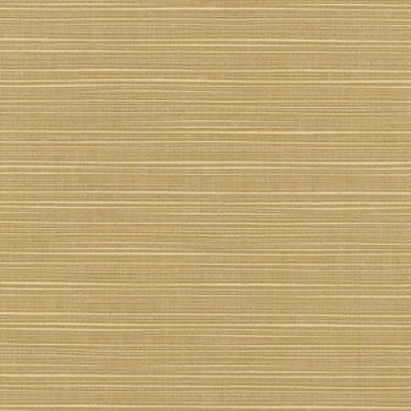 Ratana All Weather Fabric Grade C FO6028 Dupione Bamboo Sunbrella Dyed Acrylic Random
