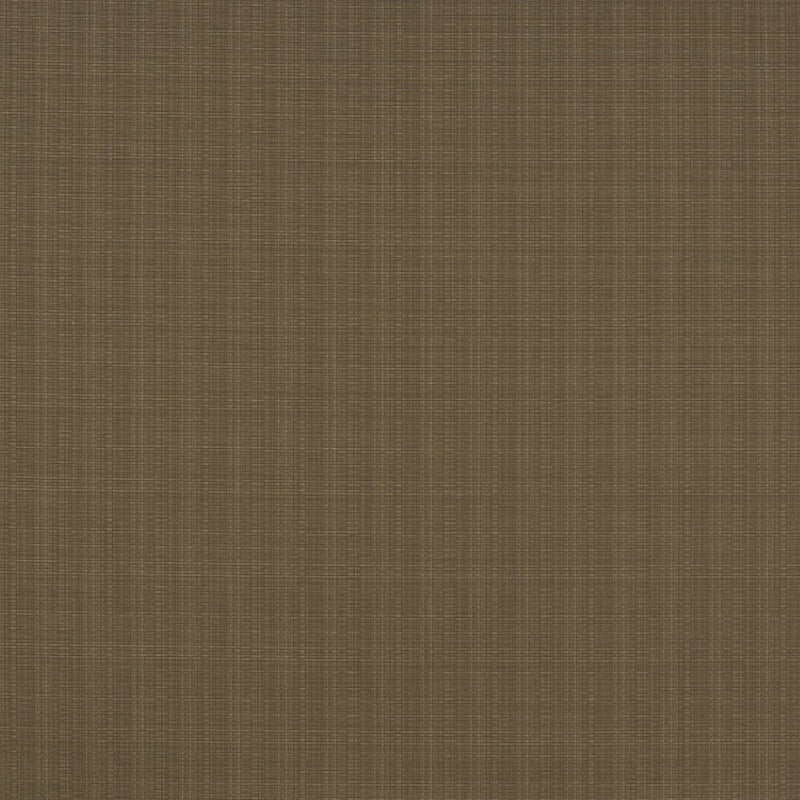 Ratana All Weather Fabric Grade C FO6043 Linen Taupe Sunbrella Dyed Acrylic Random