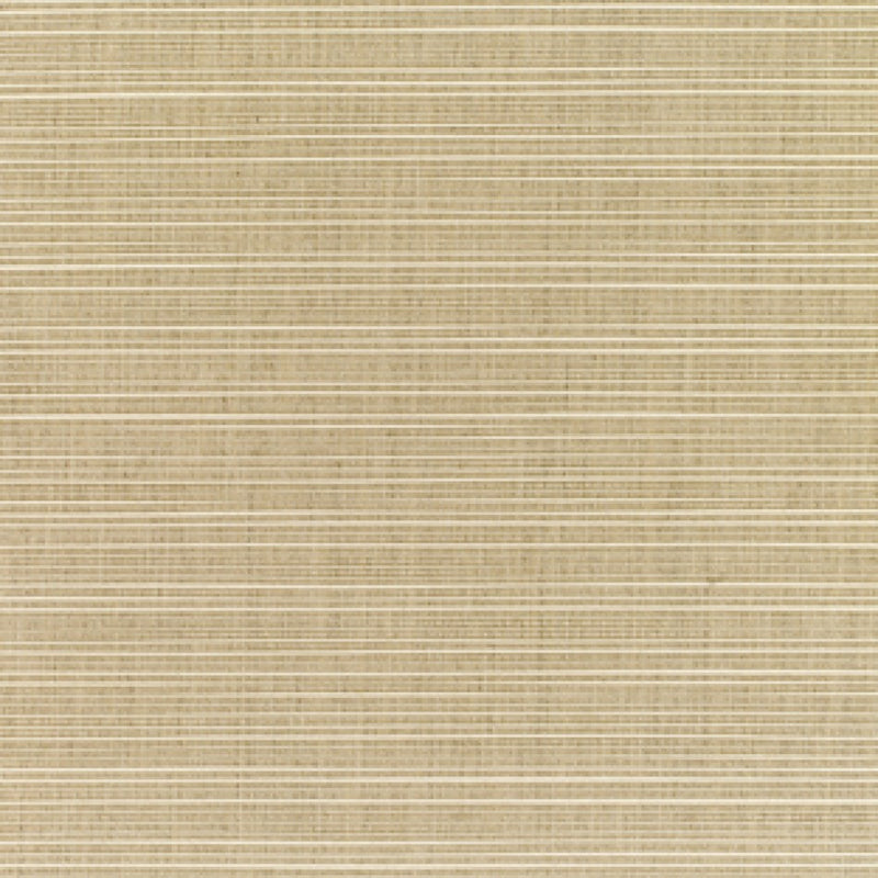 Ratana All Weather Fabric Grade C FO6045 Dupione Sand Sunbrella Dyed Acrylic Random