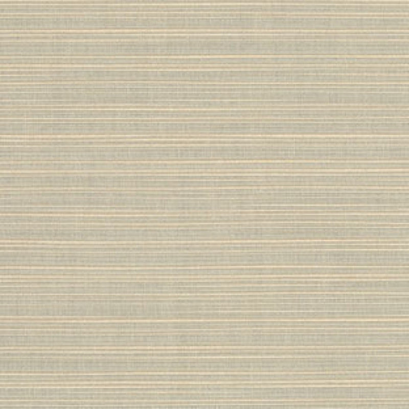 Ratana All Weather Fabric Grade C FO6066 Dupione Dove Sunbrella Dyed Acrylic Random