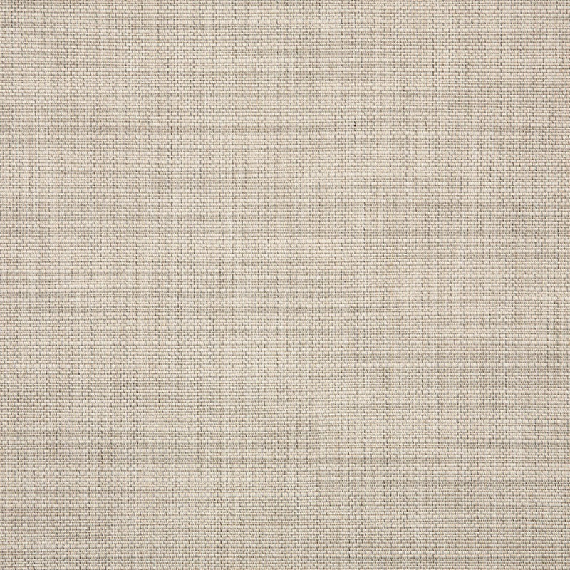 Ratana All Weather Fabric Grade C FO6072 Echo Ash Sunbrella Dyed Acrylic Solid