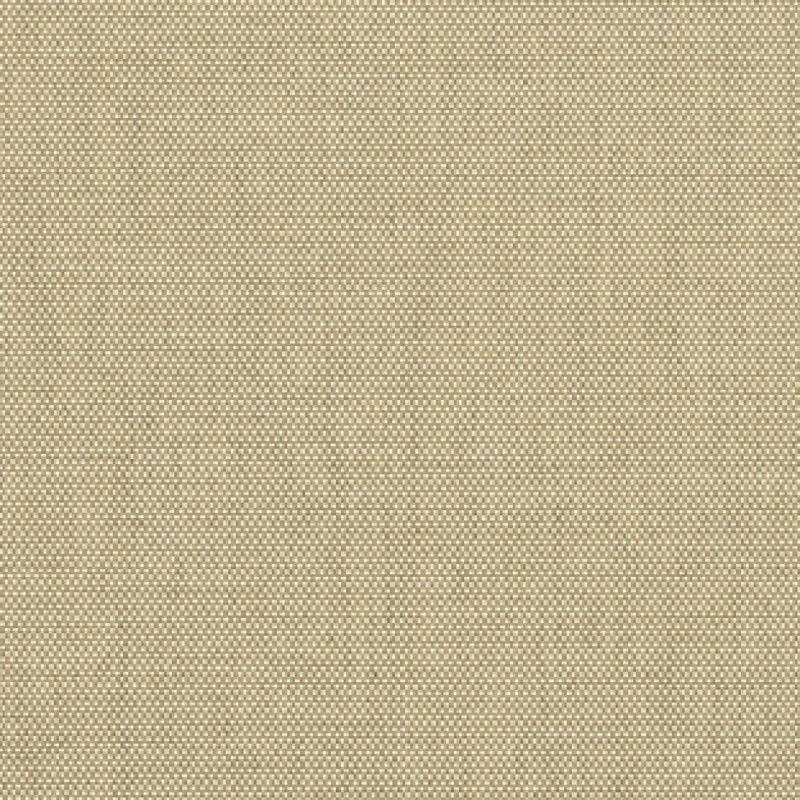 Ratana All Weather Fabric Grade D FO7022 Sailcloth Sahara Sunbrella Dyed Acrylic Random