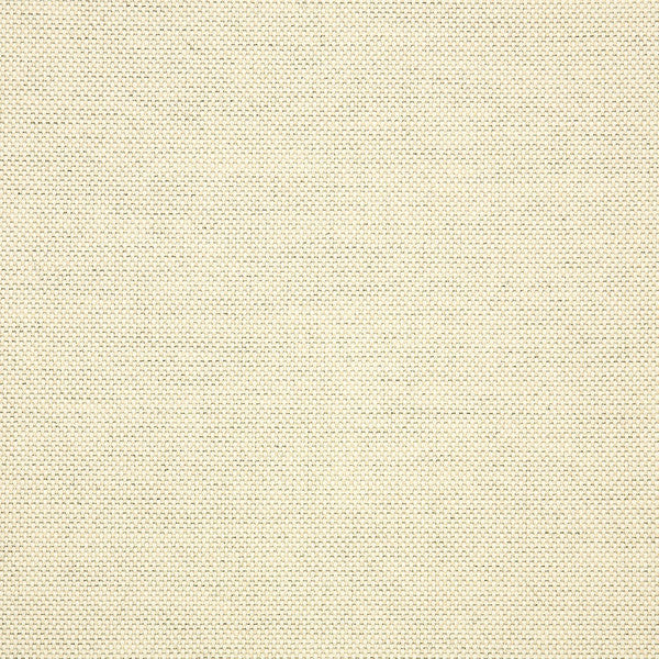 Ratana All Weather Fabric Grade D FO7054 Sailcloth Sailor Sunbrella Dyed Acrylic Random