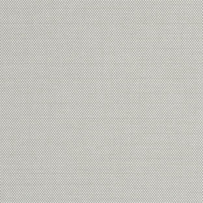 Ratana All Weather Fabric Grade D FO7056 Sailcloth Seagull Sunbrella Dyed Acrylic Random