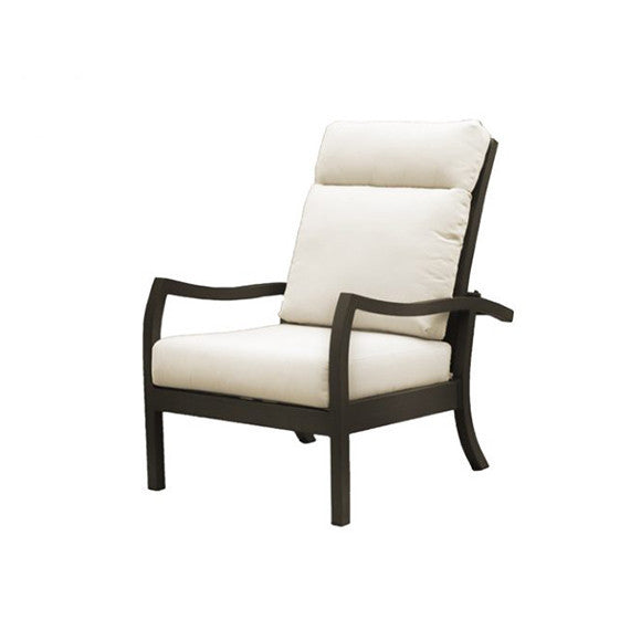 Madison Morris Chair by Ratana