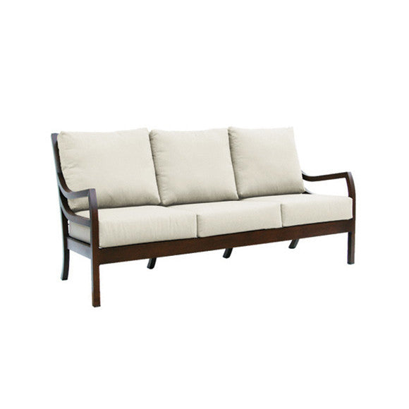 Madison Sofa by Ratana