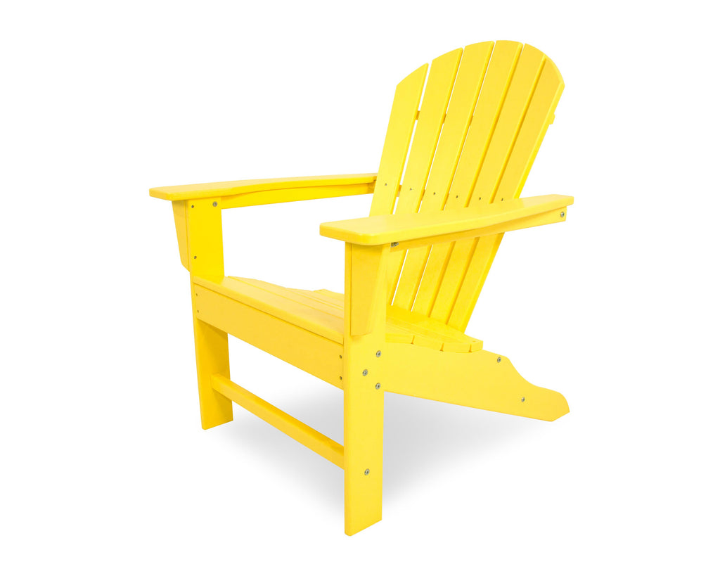 South Beach Adirondack Chair
