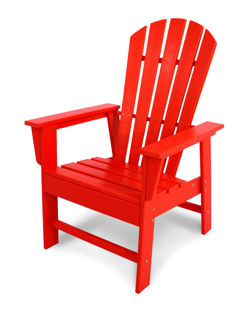 South Beach Dining Chair