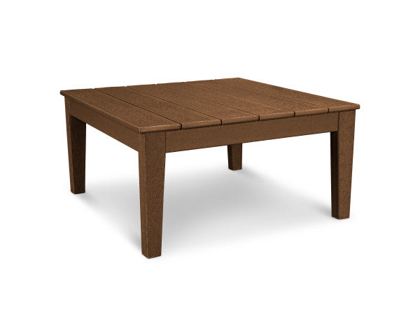 "Newport 36"" Conversation Table"