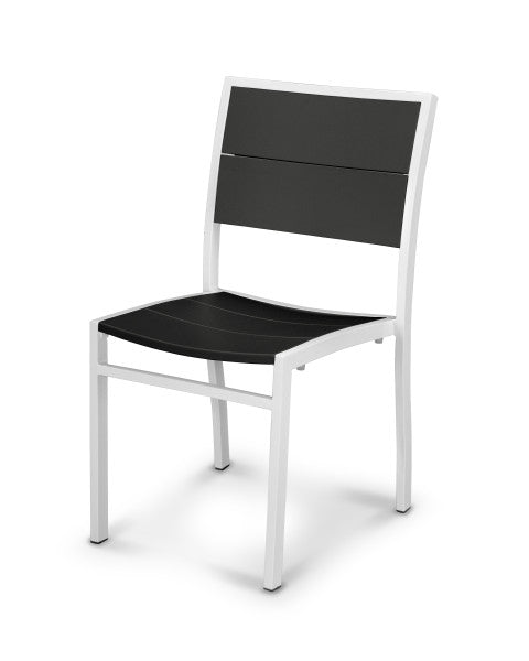 Metro Dining Side Chair