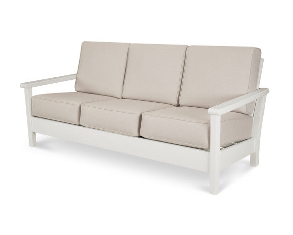 Harbour Deep Seating Sofa OLD