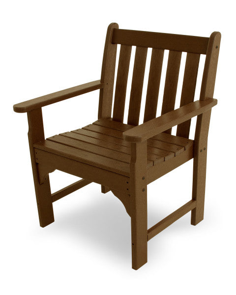 Vineyard Garden Arm Chair