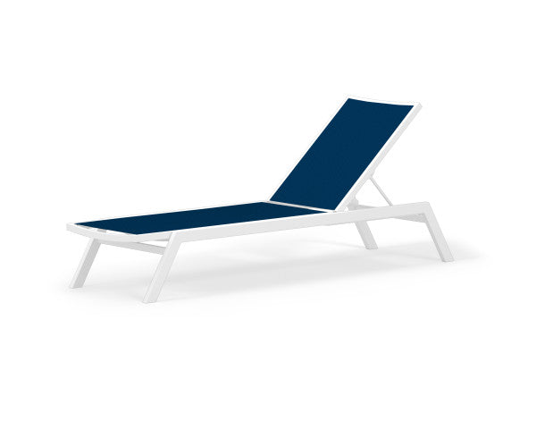 Bayline Chaise