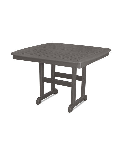 "Nautical 44"" Dining Table"