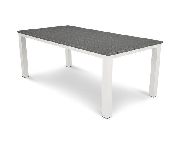 "Harvest 39"" Dining Table"