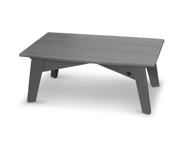 Riviera Modern Coffee Table