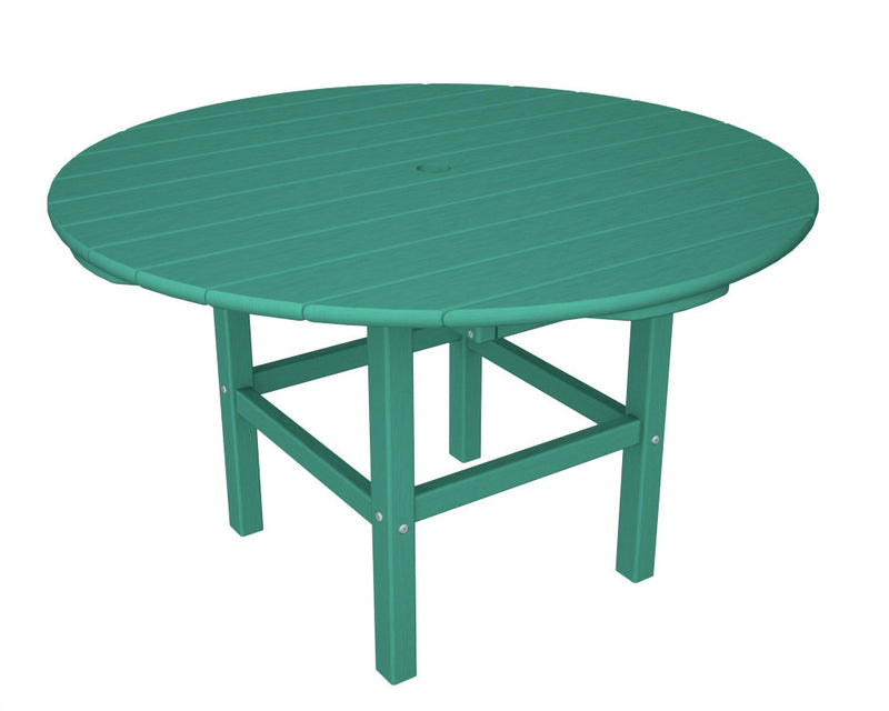 RKT38AR Kids 38inch Dining Table in Aruba