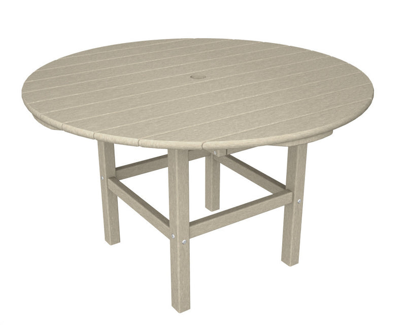 RKT38SA Kids 38inch Dining Table in Sand