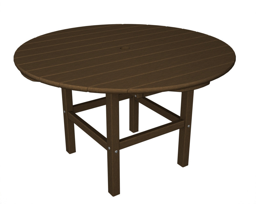 38 inch table