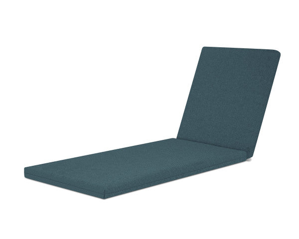 Chaise Cushion XPWF0017