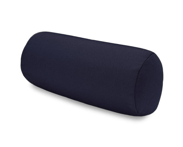 Headrest Pillow XPWP0106