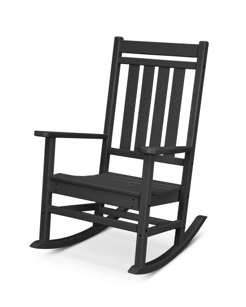 Plantation Porch Rocking Chair - Classic Finish