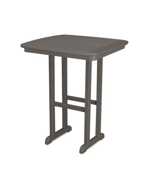 "Nautical 31"" Counter Table"