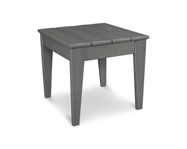 "Newport 18"" Side Table"