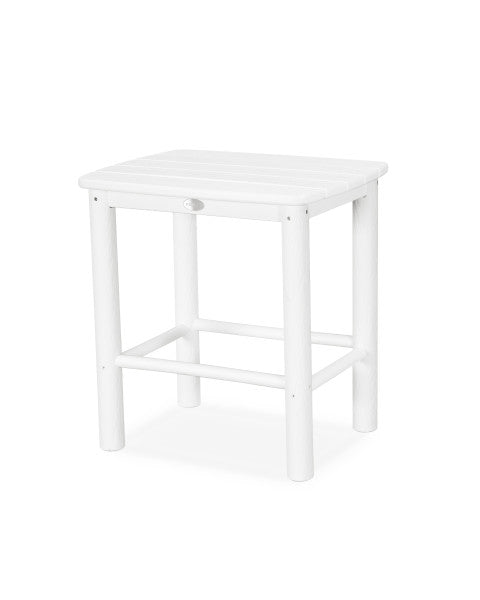 Mcgavin Side Table