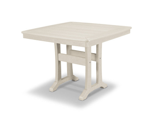 "Nautical 37"" Dining Table"